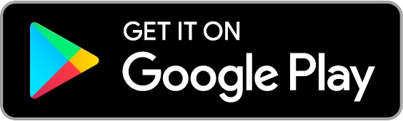 Image result for google play download button